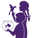 kids logo 125h rgb