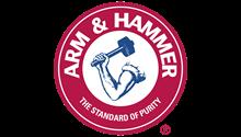 armhammer-sm