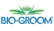 biogroom-sm