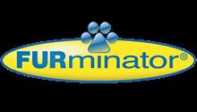 furminator-sm