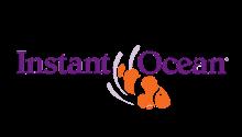 instantocean-sm