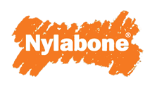 nylabone-sm