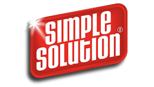 simplesolution-sm