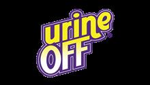 urineoff-sm