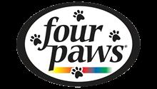 fourpaws-sm