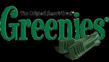 greenies2-sm