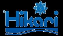 hikari-sm