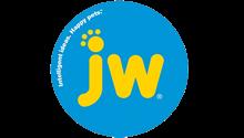 jwpet-sm