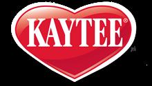kaytee2-sm