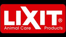 lixit-sm