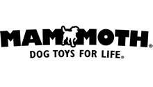 mammoth2-sm