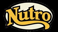 nutro-sm