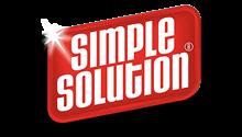 simplesolution-sm