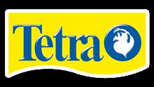 tetra-sm