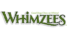 whimzees-sm