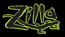 zilla-sm