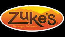 zukes-sm