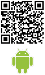 01Android_bestInPets