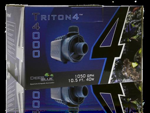 Triton 4